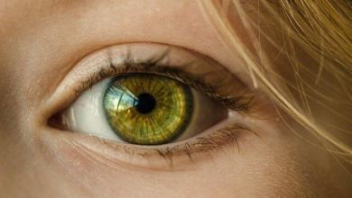 Photo of Glaucoma: cause, sintomi e rimedi