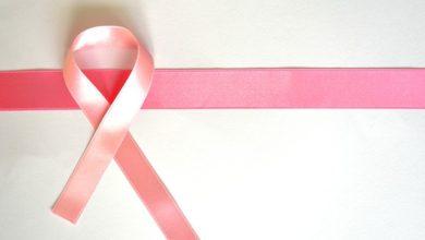 Photo of Cancro al seno